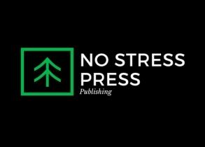 NoStessPress